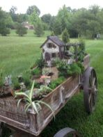 Fairy Garden Design Ideas For Summer (1)