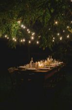 Garden Party Decorations Ideas (24)