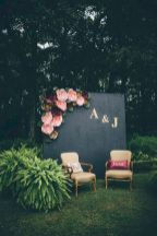 Garden Party Decorations Ideas (35)