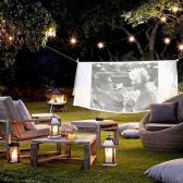 Garden Party Decorations Ideas (6)