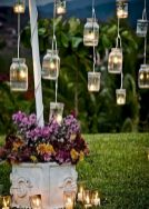 Garden Party Decorations Ideas (60)