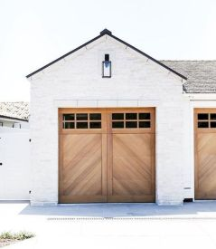 40 Best Garage Doors Ideas (10)