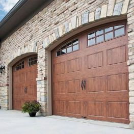 40 Best Garage Doors Ideas (39)