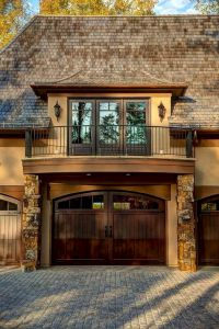 40 Best Garage Doors Ideas (7)