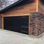 40 Best Garage Doors Ideas (8)