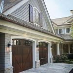 40 Best Garage Doors Ideas (9)