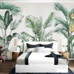 20 Beautiful Bedroom Wall Decor Ideas (11)