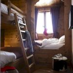 20 Best Rustic Bedroom Decor Ideas (16)