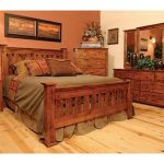 20 Best Rustic Bedroom Decor Ideas (20)