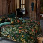 20 Fantastic Boho Chic Bedroom Decor Ideas (10)