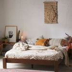 20 Fantastic Boho Chic Bedroom Decor Ideas (11)