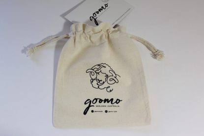 goomo.shop_gift wash bag