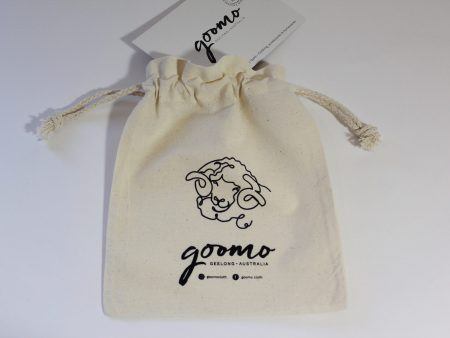 goomo.shop_gift wash bag
