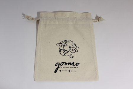 goomo.shop_gift / wash bag