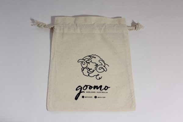 goomo.shop_gift / wash bag
