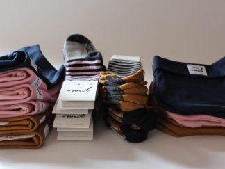 Babywear & Socks