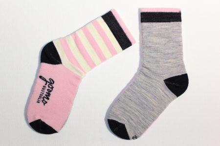 goomo.shop_ppn children socks superfine merino