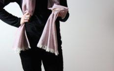 goomo.shop_thistle scarf