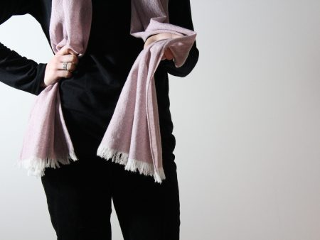 goomo.shop_thistle scarf