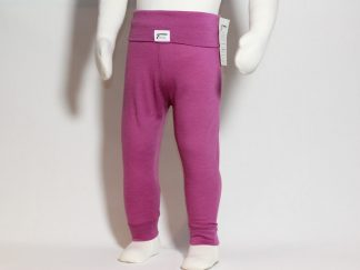goomo.shop_toddler merino leggings cerise
