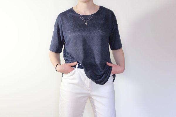 goomo.shop_prussian blue linen