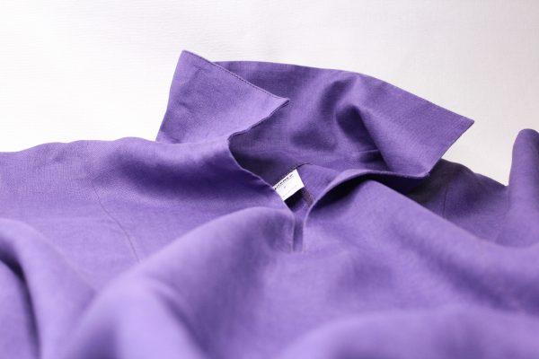 goomo.shop_thistle pure linen top