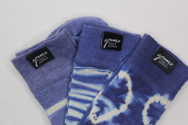 goomo.shop_blue calamari