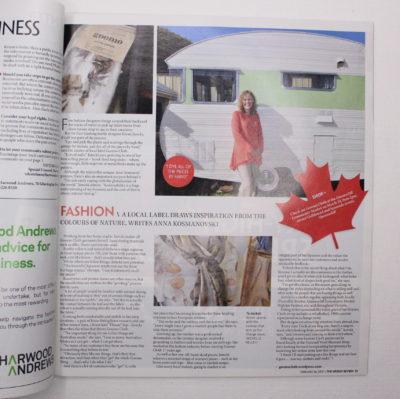 goomo.shop_Weekly Review mobile fashion
