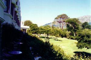 b2 Vineyard lawns