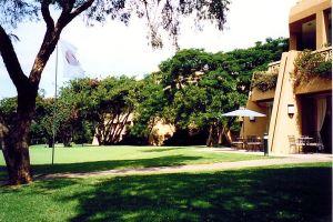 g1 Course Suites