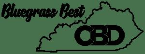 Bluegrass Best