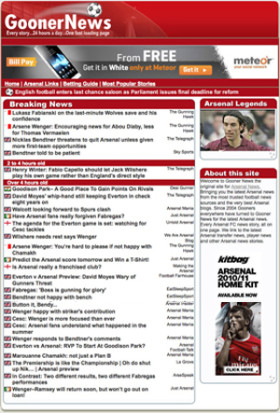 GoonerNews.com---Nov-2010