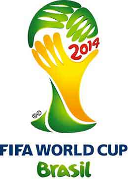 Join Us For The Thomson Sport #GetMeToBrazil World Cup Draw Live Blog