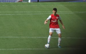 Arsenal V Tottenham Team News And Predicted XI Plus Betting Odds