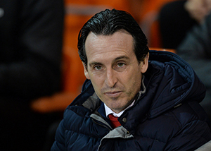 'Start Him!' 'Better Than Iwobi And Xhaka' – Arsenal Fans Give Their Backing As Emery Hints At Possible Team Change