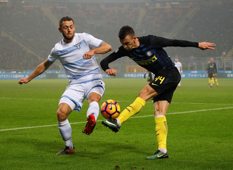 Spalletti Lashes Out At Arsenal's Failed Attempts To Sign Croatian Star