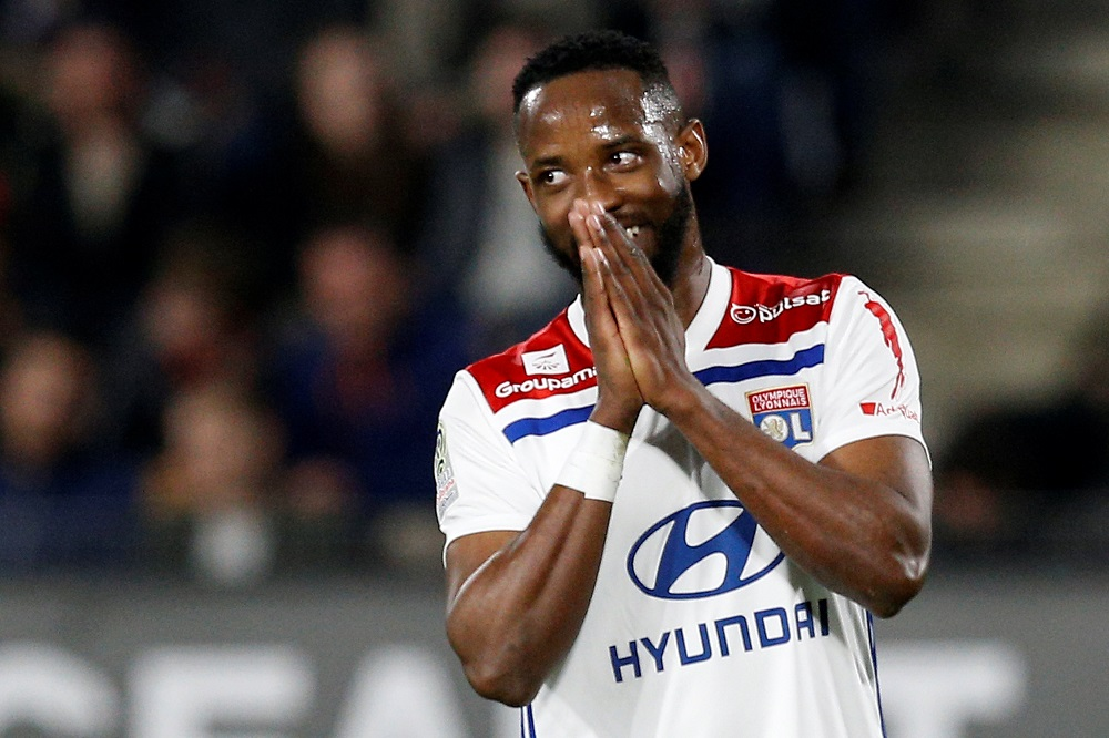 'He'll Be Another Lacazette' 'Stop Buying Players From The French League' Arsenal Fans Frustrated At Latest Transfer Claim