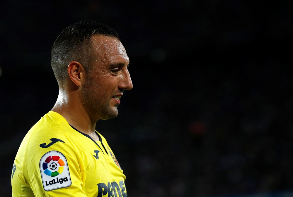 Cazorla Reveals What He Said To Arsenal About Pursuing £87m Rated Duo