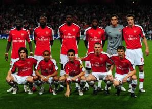 https://i0.wp.com/goonertalk.com/wp-content/uploads/2009/09/Arsenal+v+Olympiakos+UEFA+Champions+League+NID0Tnuwa_jl.jpg?resize=297%2C212