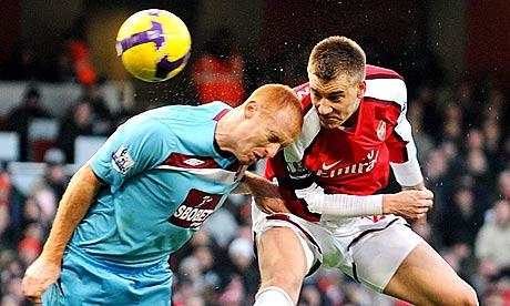 Arsenal-v-West-Ham-United-001