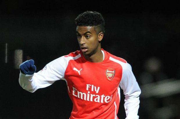 Zelalem