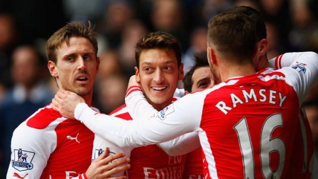 ArsenalPremierLeague