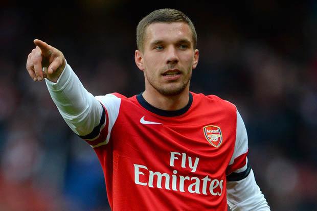 Arsenal_Lukas_Podolski-368203