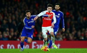 chelsea-arsenal-game-action-1-getty-images