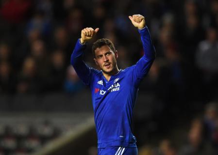 guus-hiddink-says-eden-hazard-could-leave-chelsea