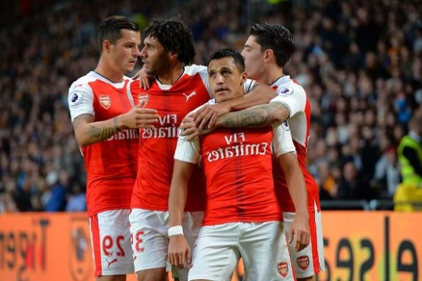 other-than-those-three-there-were-plenty-of-strong-performances-for-arsenal-across-the-board-nacho-m_755507_