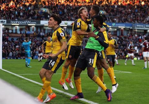 socialfeed-info-hector-bellerin-on-social-media-what-a-feeling-this-is-why-you