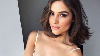 4965824_miss-universe-olivia-culpo-breaks-out-the_dc7f9c68_m