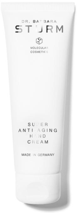 Dr. Barbara Sturm Super Anti-Aging Hand Cream