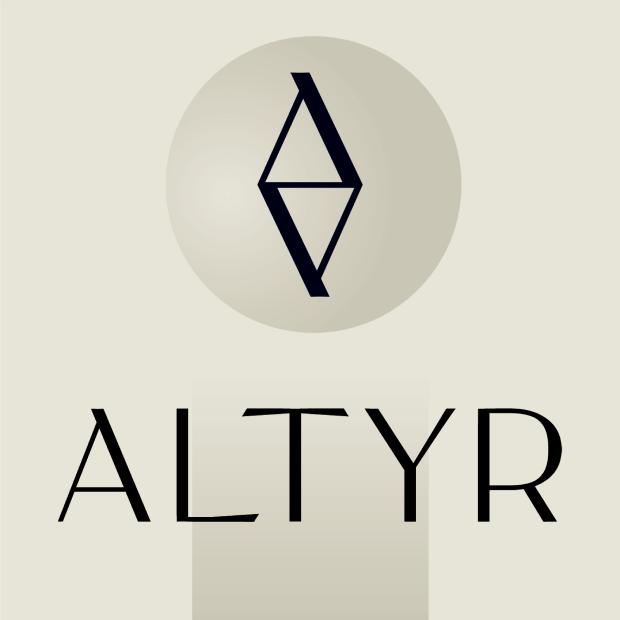ALTYR